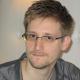 Бывший программист ЦРУ раскрыл всемирную слежку